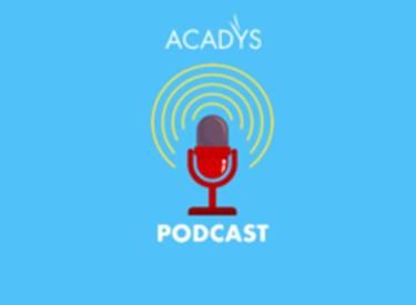 Podcast FOROM® (Forum Economique Romand)