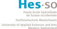 logo-hes-so-couleur-363