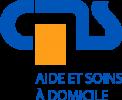 logo_AVASAD